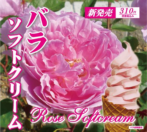 rosesoft